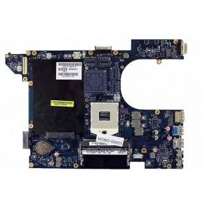 Dell Inspiron 15R 5520 Motherboard N35X3 0N35X3 CN-0n35X3