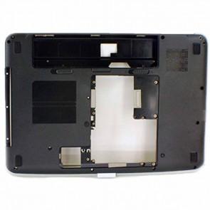 Dell Vostro 1014 1088 Laptop Bottom Base Case Cover 08D9T8 8D9T8