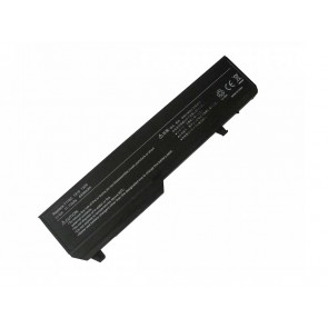 Dell Vostro 1510 Laptop Compatible Battery
