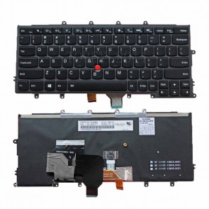 IBM X240 X250 Thinkpad KeyBoard price