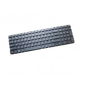 HP Pavilion DV6-7011TX Laptop Keyboard