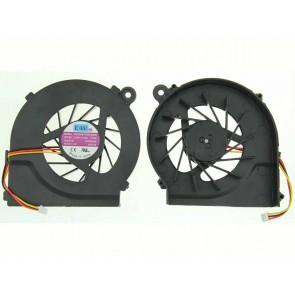 hp g4 fan