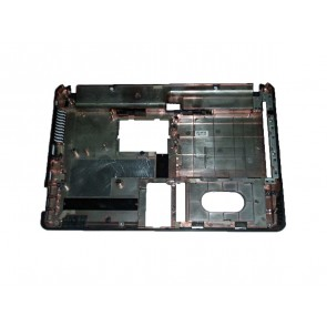 HP Compaq 515 Laptop Base Cover