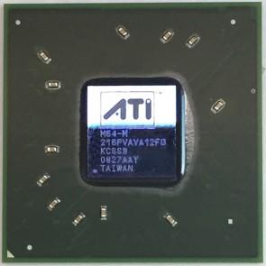 New ATI M64M M64-M 216PVAVA12FG BGA Chipset
