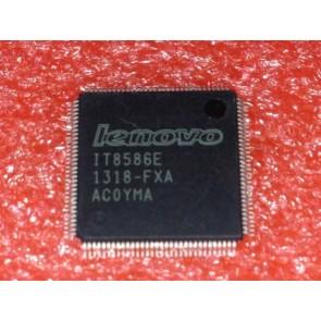 it8586e pre programmed controller ic price