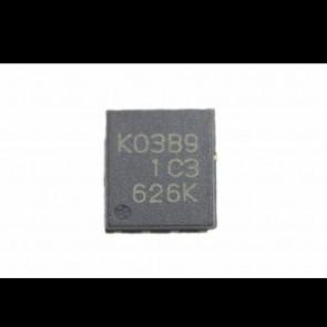 Renesas RJK03B9DPA K03B9 MOSFET IC CHIP QFN8