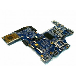 Sony VAIO CR Series Laptop Motherboard Price