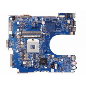 Sony MBX-266 Laptop Motherboard