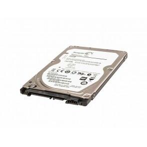 ST500LT012 500GB Laptop Internal Thin Hard Disk