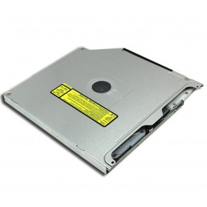 Superdrive CD DVD RW Burner Drive A1278 A1286 A1342 A1297 GS23N for Macbook Pro 678-0598A