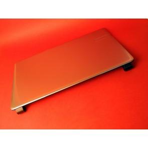 Acer Aspire E1-570 Series Screen Lid Top Cover Grey Plastic  AP0VR000520
