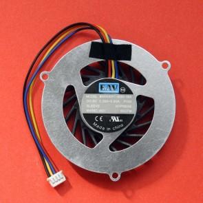 Lenovo B460 B460A B460C B465 V460 V460A V460NE Cpu Cooling Fan
