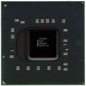 AC82PM45 bga chip