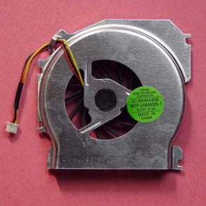 IBM Thinkpad T40 T41 T42 T43 T43P FN08 Series Laptop Cpu Cooling Fan