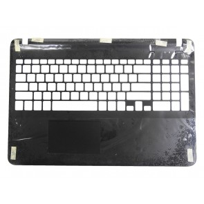 Sony SVF152 Series Laptop Touch Pad And Bottom