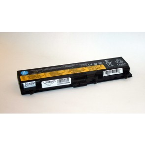Lenovo IBM Thinkpad L410 L412 L510 L512 T410 T510 SL410 42T4751 Laplife Laptop Battery