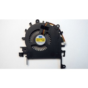 Fan for Acer Aspire 4250 4253 4552 4552G 4739 4739Z Cpu