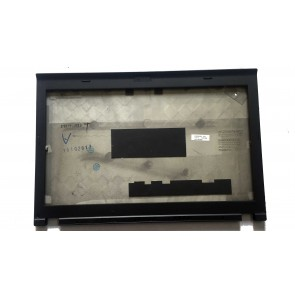 Replacement X220 X220i LCD Back Cover 04W6895 for Lenovo Thinkpad