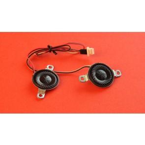 Sony Vaio VPCEB, EB Series Laptop Internal Speaker