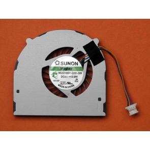 Acer Aspire 4810t-8772 4810t-943G32MN Laptop Cpu Cooling Fan