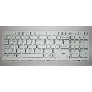 Sony Vaio PCG 71911W Laptop Internal Keyboard