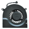 """New Replacement  Cooling fan for  Apple MacBook Pro 13"""" MB466 MB470 MB990 MB991 A1278 2009 2010 2011 2012 A1342 MD101"""