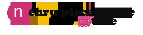 Nehru Place Online Store