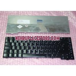 Acer aspire 4710 keyboard