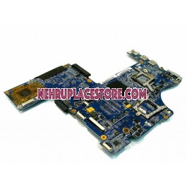 Sony Vaio VGN CR Series MBX-177A Laptop Motherboard - UMA