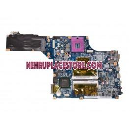 MBX-196 Sony Vaio VGN CS Laptop Intel GM45 UMA Motherboard