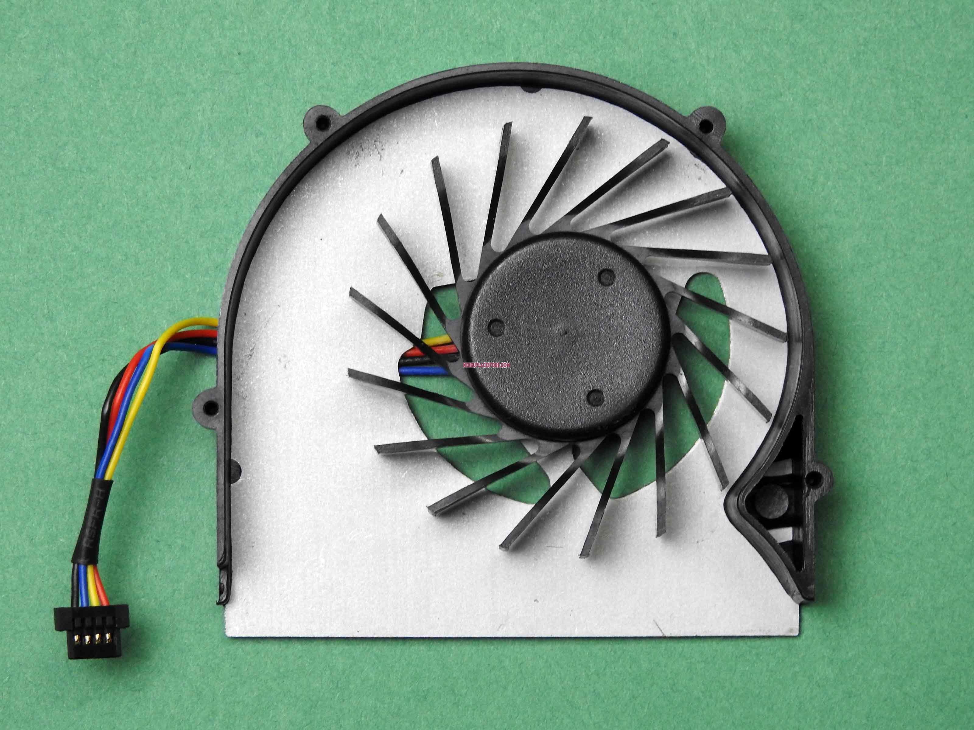 b560 la56 schematic