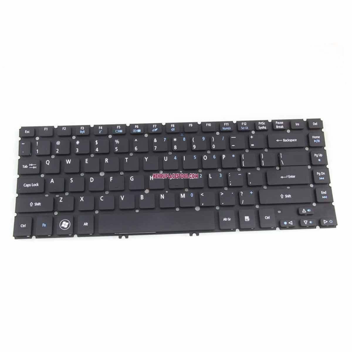 Replacement Acer Aspire V5