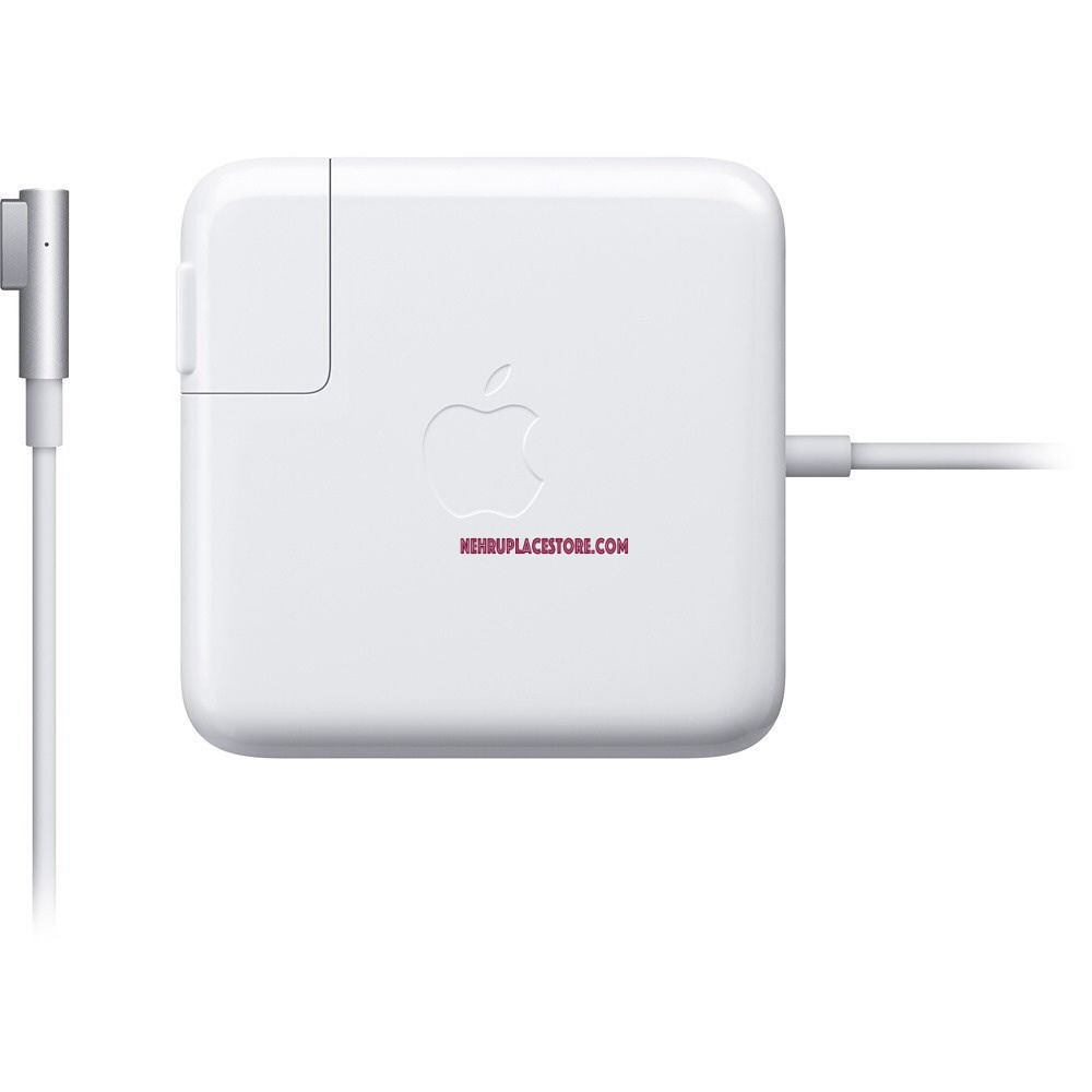 A1344 a1278 60w macbook pro charger adapter