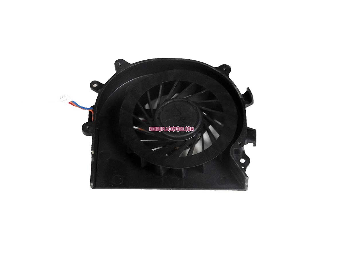 Sony Vaio PCG-71212M Laptop CPU Cooling Fan :: Nehruplacestore.com