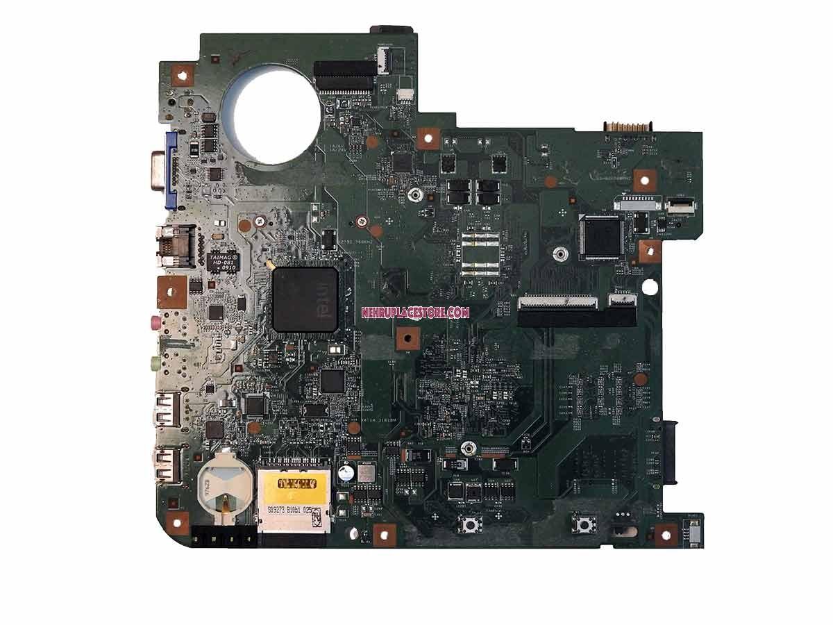 Eeprom Programmer Circuit Integrated Wiring Diagrams Programmable Isp1504abs118 Rf Transceiver Usb Ulpi Lenovo B450 Laptop Motherboard Uma Lower Price Software Prom Burner