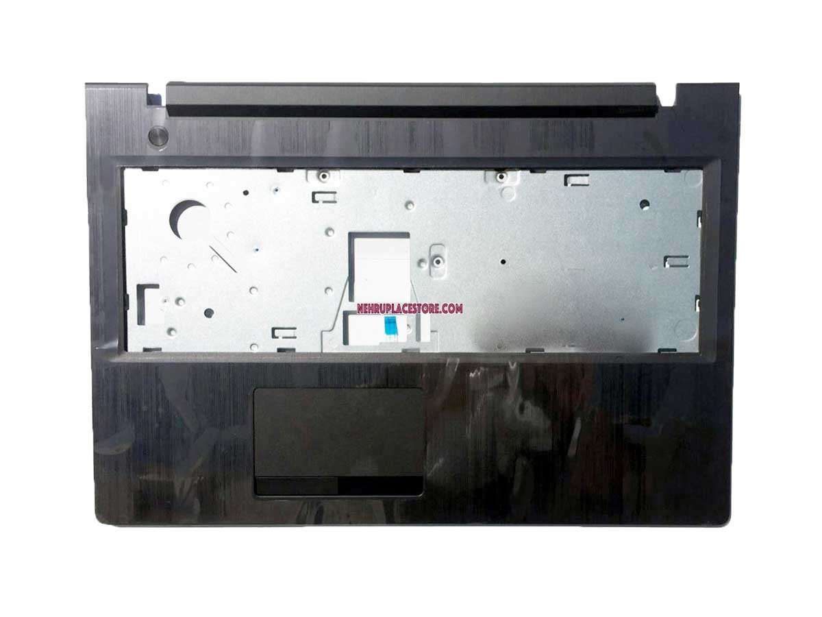 Touchpad Sticker Dell