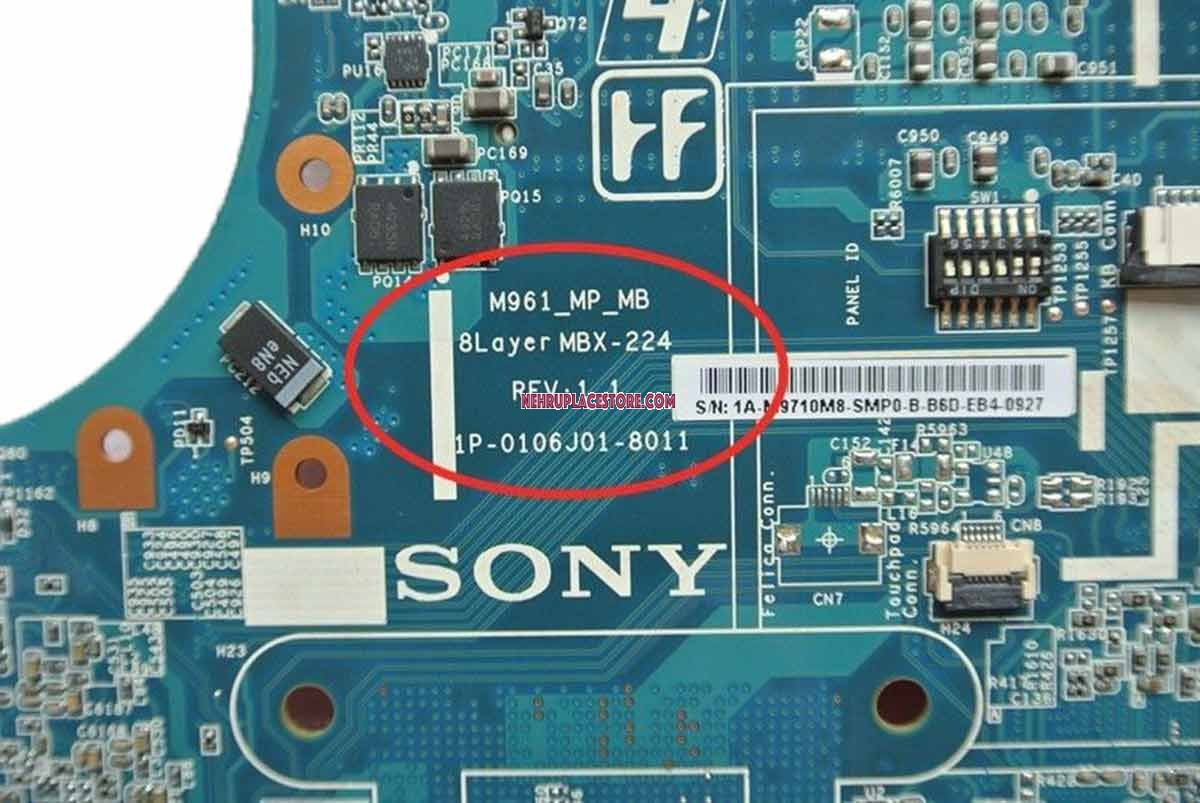 Parts furthermore Motherboard Wallpapers moreover Keyboard Shortcuts in addition Mbx Motherboard furthermore Maxresdefault. on hp laptop parts diagram