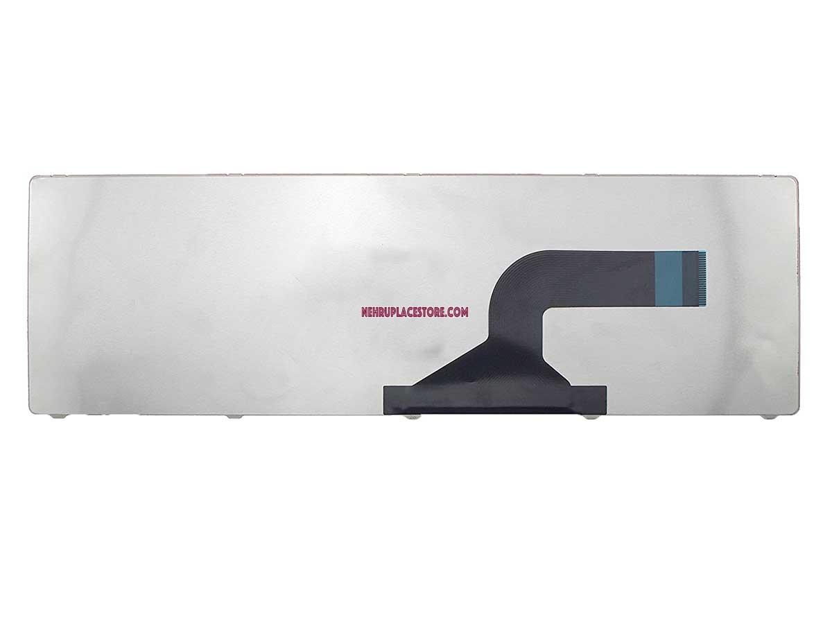 Asus X54c Laptop Us Black Internal Keyboard    Nehruplacestore Com