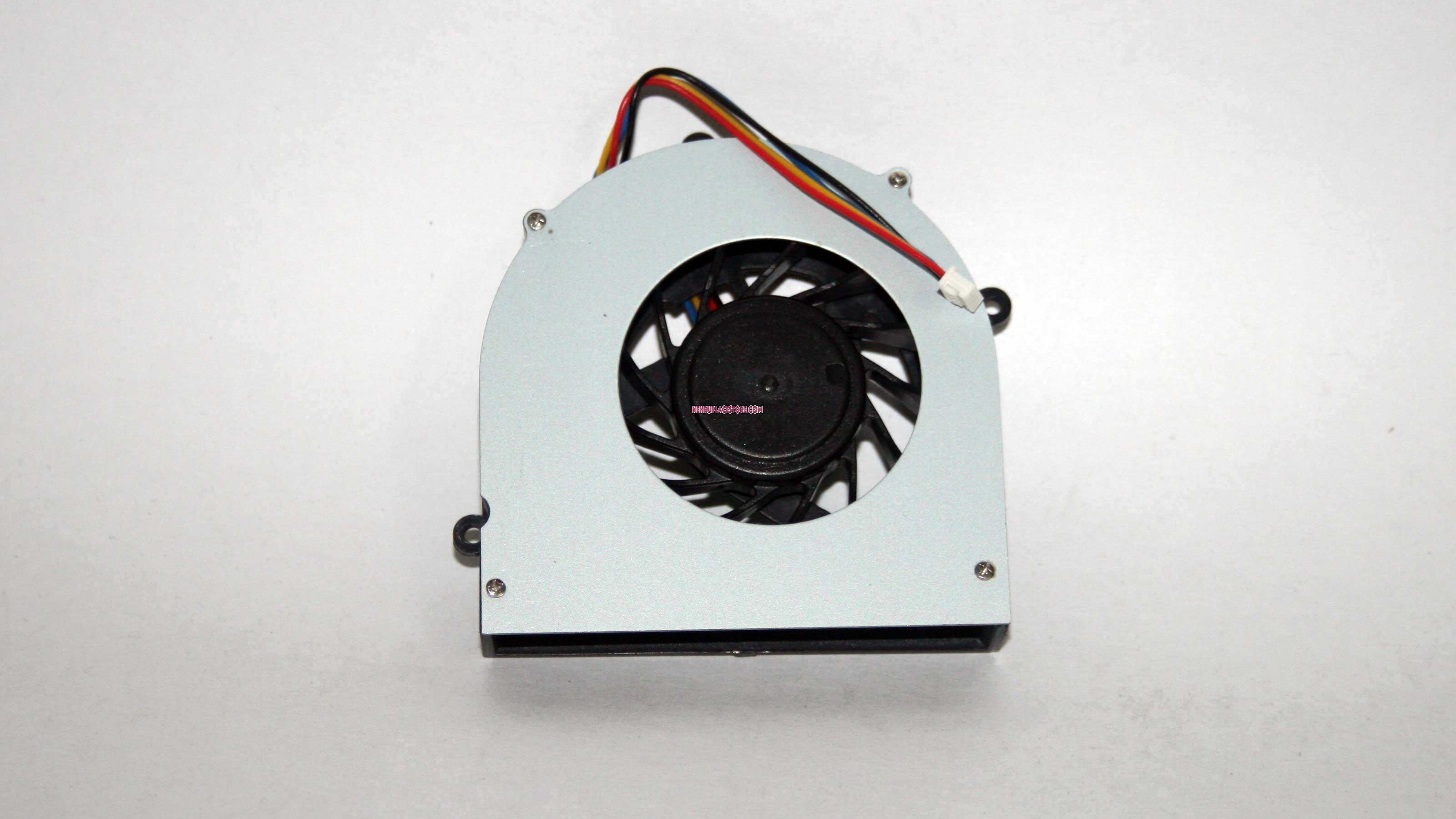Lenovo G470 G470a G475 G570 G575 Laptop Cpu Cooling Fan