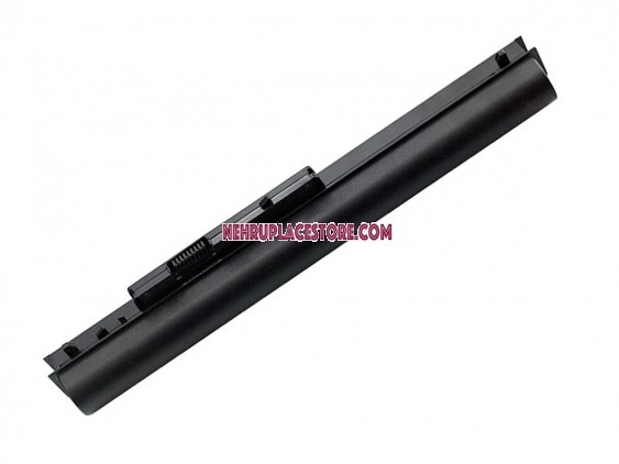 HP Pavilion 15-D032TU Laptop Compatible Battery