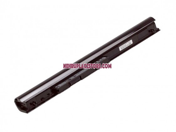 HP Pavilion 15-G004AU Laptop Battery India