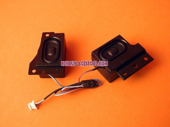Dell N5020 N5030 M5030 Laptop Speaker Set