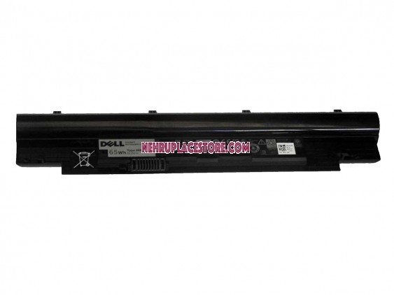 Dell Vostro V131 Laptop Genuine Battery Price