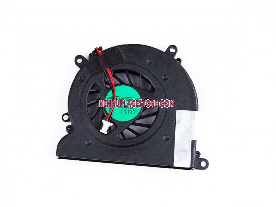 HP Pavilion DV4-1412TU Laptop CPU Cooling Fan