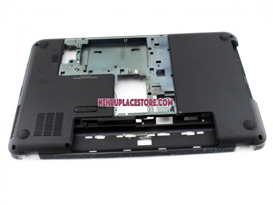 HP Pavilion G6-2226TU Laptop Base Cover Price