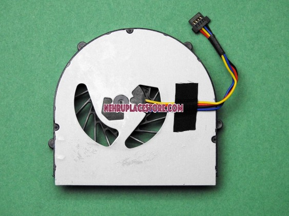 B560 B565 V560 (4-PIN) AD06705HX11DB00 Lenovo Ideapad Laptop CPU Cooling fan