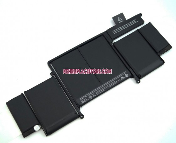 "A1502 MacBook Pro 13"" Retina Battery"