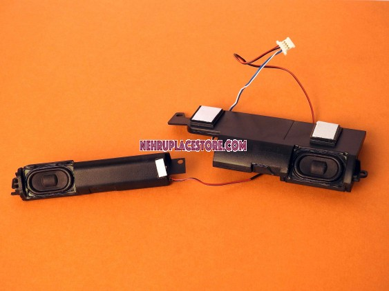 Dell Inspiron N4020 N4030 M4010 DJ1 23.40644.011 Laptop Speaker