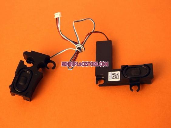 PK23000L300 Lenovo Speaker G400