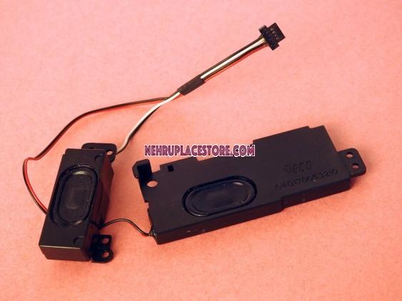 asus k43sj speaker